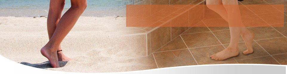 Heattech Electric Radiant Floor Heating Systems For Tile Stone And