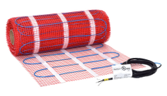 Electric Floor Heating Mats