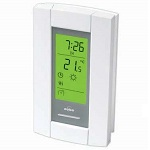 Honeywell floor sensing thermostat